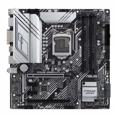 Tarjeta madre ASRock Z170 PRO4 - DDR4 - USB3.0 - 1151 - HDMI - M2