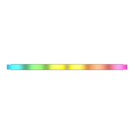 "Disco duro 3.5"" TOSHIBA - 1TB - sata3 - 7200RPM - 32MB - DT01ACA100"