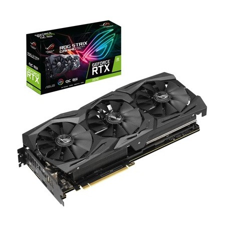 Procesador AMD FX-4300 - 4.0 GHz - 6 Núcleos - AM3+ -FD4300WMHKBOX