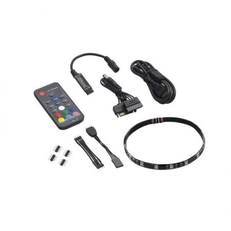 Cable para Monitor VGA Manhattan 8MM - 309011
