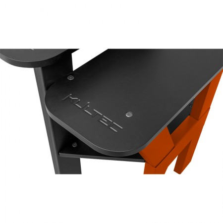 Unidad SSD PLEXTOR 256GB MSATA (PX-256M6M)