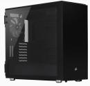 Fuente de poder CORSAIR CX850M - 850 watts - 80 plus bronce - CP-9020099-NA