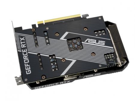 Tarjeta madre Asus MAXIMUS VIII HERO - DDR4 - HDMI DisplayPort - 1151