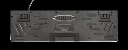 Disco duro EXTERNO ADATA HD720 1TB 3.0 Azul - AHD720-1TU3-CBL