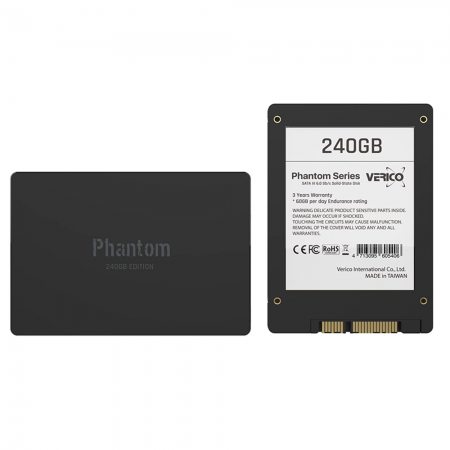 Power Bank PNY  T2250 2250MAh CON LOGO AMD - P-B-2250-1-R01-WB-004