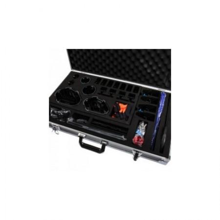 Ventilador Deepcool CF120 |...