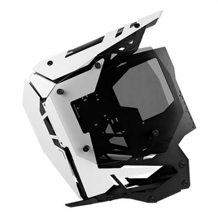 Kit WATERCOOLING EKWB X360...