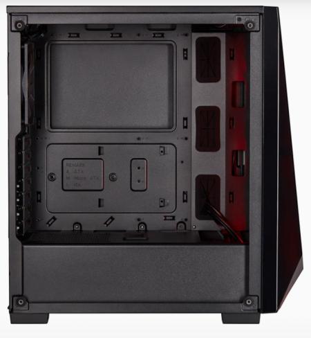Servidor HP Xeon E3-1220V3...