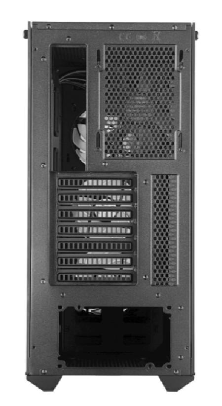 Tarjeta de red PCI-E ASUS...