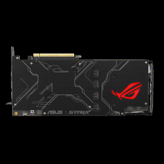 PC LEGA Delta AMD Ryzen 5 2600 GTX 1650 8GB RAM