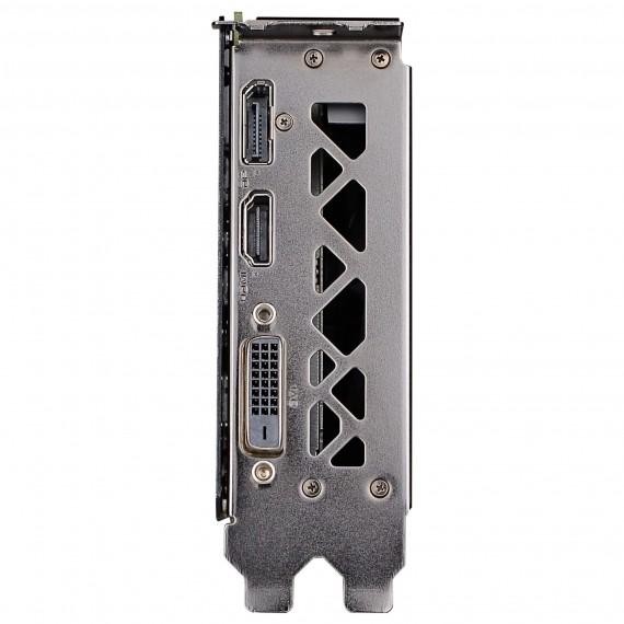 PC LEGA Golfo Intel Core i5 8400 RTX 2060 16GB RAM