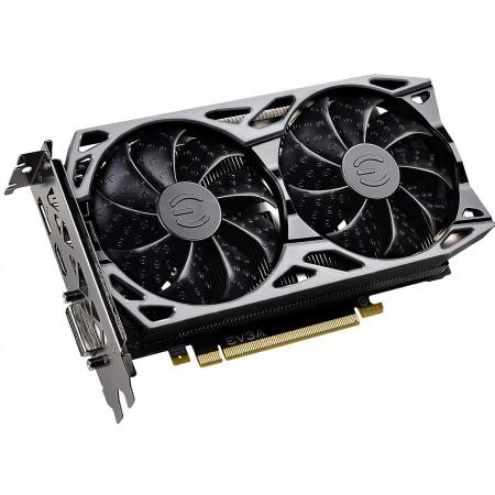 PC LEGA Tango AMD Ryzen 5...