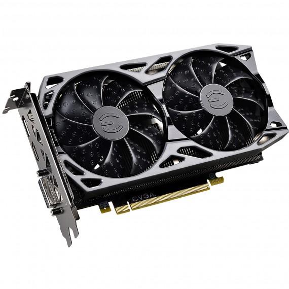 PC LEGA Tango AMD Ryzen 5 2600X RTX 2070 16GB RAM
