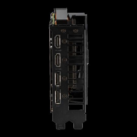 PC LEGA Tango Intel Core i5...