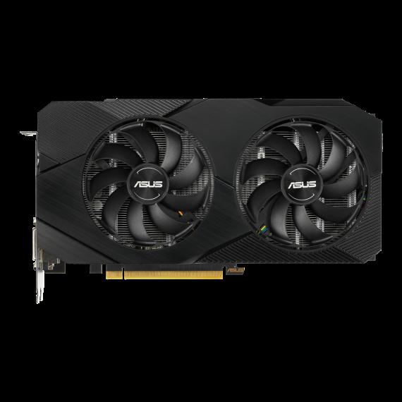 PC LEGA Foxtrot Intel Core i5 8400 16GB RAM