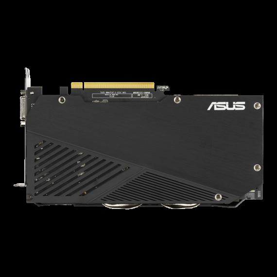 PC LEGA Foxtrot AMD Ryzen 5 2600 16GB RAM