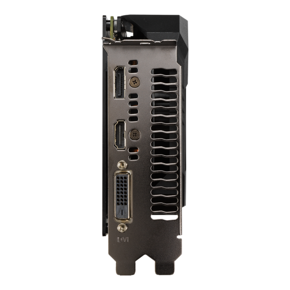 PC LEGA Meier AMD Ryzen 5 2600 Quadro P620