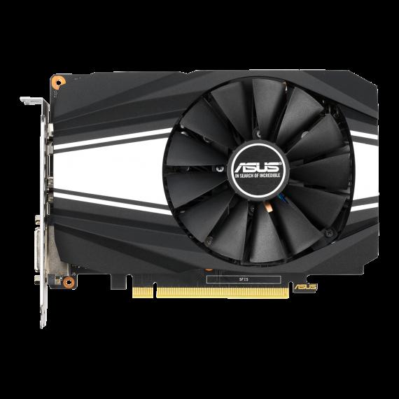 PC LEGA Lloyd AMD Ryzen 2700x Quadro P1000