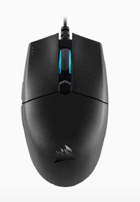 MousePad Gamer Eagle...