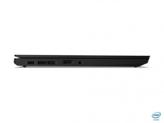 Tarjeta madre Asus PRIME B365-A Socket 1151 Intel