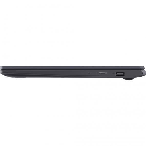 Memoria Flash USB 3.0 SanDisk 32GB Cruzer Glide Negro SDCZ600-032G-G35