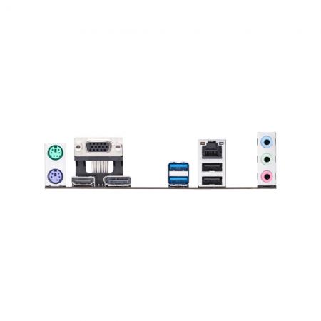 Mouse NACEB Óptico USB...