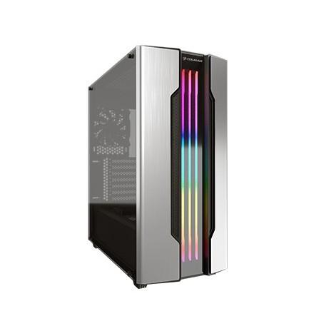 Memoria RAM DDR4 SODIMM...