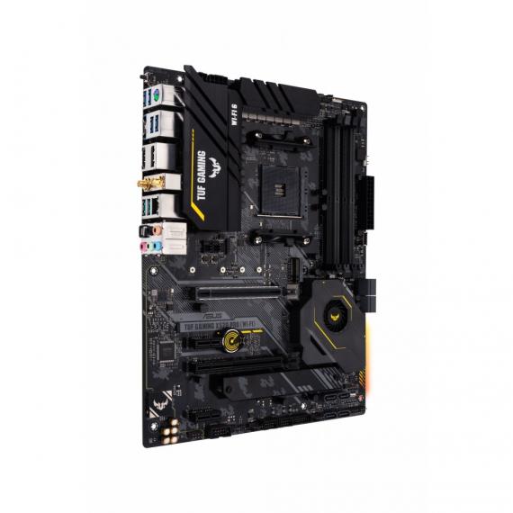 Simulador Kultec Gaming RS2 Series Acero Negro KLTRS2-41