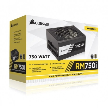 SSD PNY CS900 120GB...